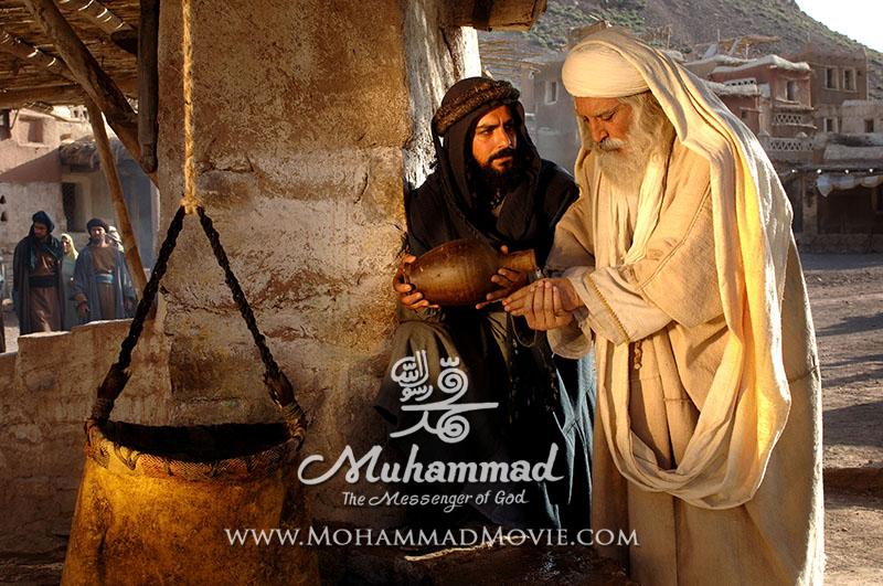 تقارير وتحقيقات سياسية ثقافية المركز الاسلامي للدراسات