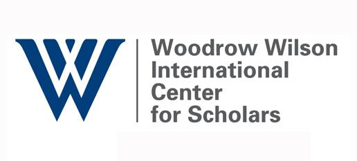 مركز ويلسون / Woodrow Wilson International Center for Scholars