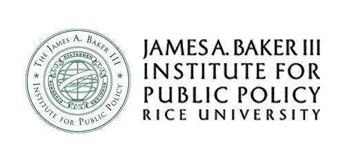 معهد بيكر / James A. Baker III Institute for Public Policy