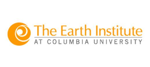 معهد الأرض / The Earth Institute