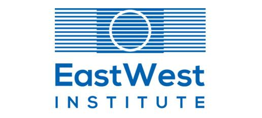 معهد شرق - غرب / EastWest Institute