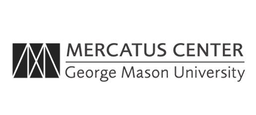 مركز مركاتوس / Mercatus Center